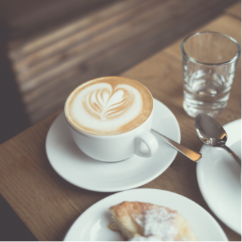 Mondo Kaffee